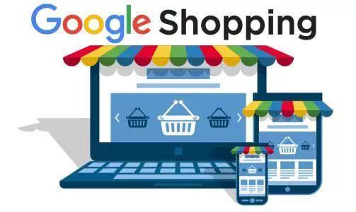 ▲Google Shopping